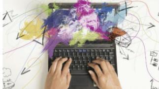 Pack Superior de Programación, Diseño Web y Diseño Gráfico