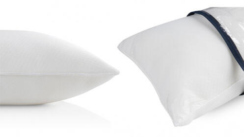 Almohada visco fly Mesefor