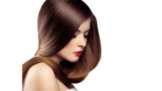 Alisado de keratina con tratamiento de alta cosmética