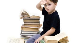 Clases de apoyo escolar para Primaria o Secundaria