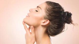 Empieza el año cuidándote: Tratamiento facial o corporal