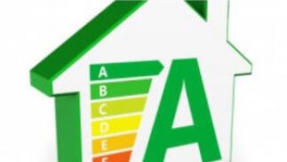 Certificado energético viviendas, locales y oficinas de hasta 125 m²