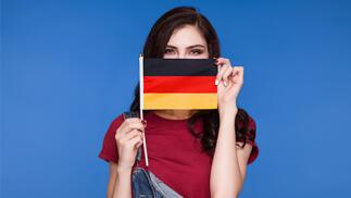 Curso básico de Alemán con certificado