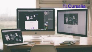 Curso de Principiante a Experto en Adobe Ilustrator CS6