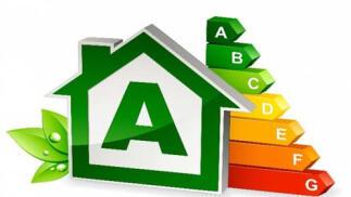 Certificado energético viviendas, locales y oficinas