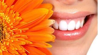 Limpieza dental, diagnóstico, radiografía y revIsión