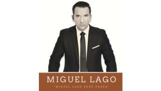 """Entrada monólogo """"Miguel Lago pone orden"""" en Pola de Siero"""