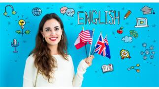 ¡NUEVO 2x1! Curso Online de Preparación al First Certificate (FCE) + Curso GRATIS a elegir
