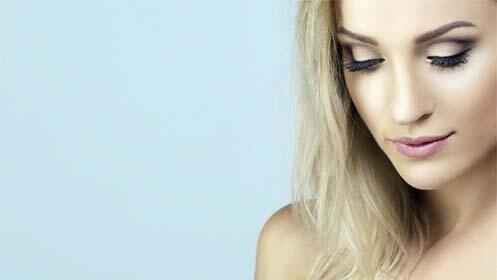 Borra imperfecciones, regenera y alisa tu piel con tratamiento de cristales de corindón