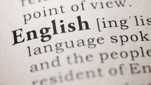 Pronunciación Inglesa Perfecta para Hispanohablantes + Certificado + Tutor Personal