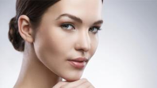 Sesión de higiene facial + Sesión de presoterapia