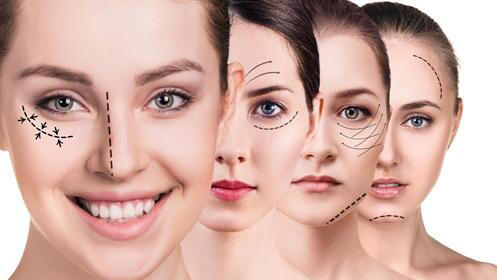 Tratamiento facial reafirmante y revitalizante