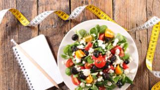 Máster Experto en Nutrición