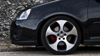 Lavado de coche: Standard, Premium o  Deluxe completo