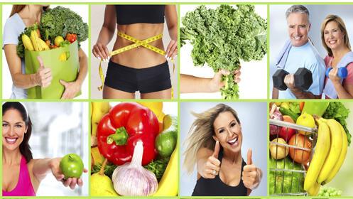Plan 21. Aprende a comer de forma saludable y mantén tu peso a largo plazo