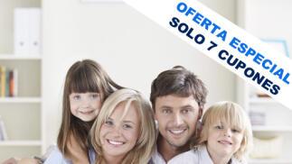 Pinta y renueva tu vivienda completa desde 250€