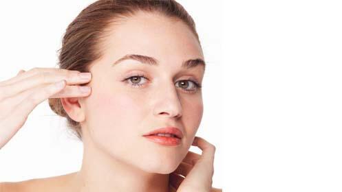Renovación celular facial y/o corporal