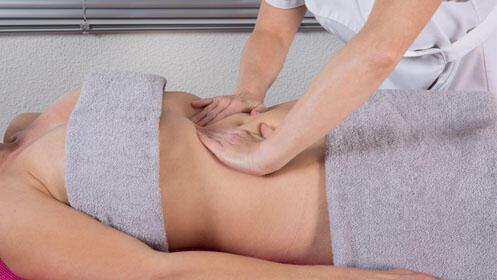 Fuera celulitis y grasa localizada... Sesiones combinadas: Lipoláser + Presoterapia + Masaje
