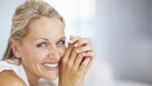 1 o 3 sesiones de tratamiento facial reafirmante y revitalizante