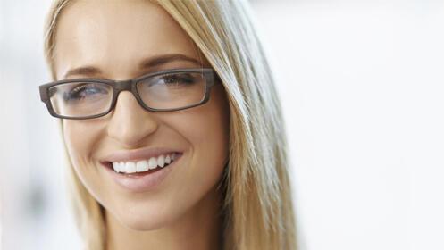 Tratamiento facial Dermapen, ideal para reafirmar y rejuvenecer la piel