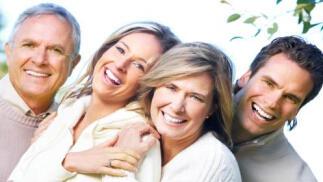 3 sesiones de terapia para gestionar el estrés