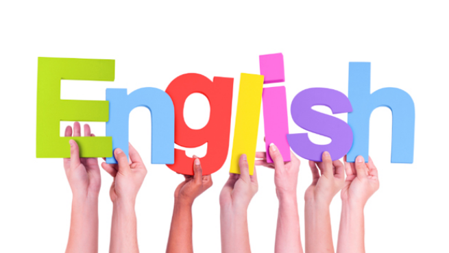 Curso de Inglés + Certificado Digital Oxford Language Institute