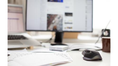 ¡NUEVO 2X1! Curso de introducción al Marketing Digital + curso GRATIS a elegir