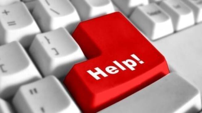 Configuración de tu equipo informático y resolución de problemas sencillos