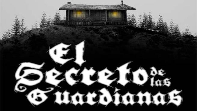 Escape room en Llanes