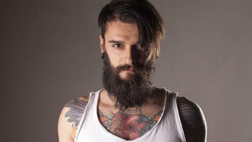 Eliminación de tatuajes con láser de última generación