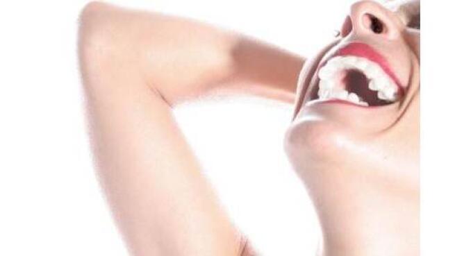 Férula de descarga semirrígida