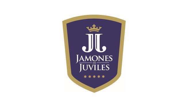 Jamón 7,5 kg de la Alpujarra granadina