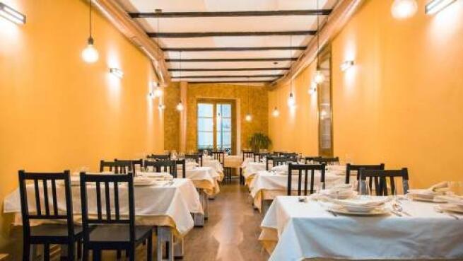 Menú para 2 en Oviedo